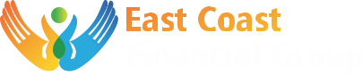 Individual Health Insurance Plan - East Coast Financial Group